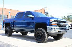 100 Lifted Trucks For Sale In Florida Jasper Used Vehicles For