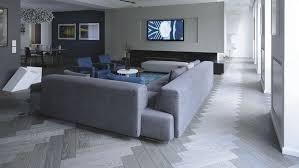 pin rina23 auf böden parkett vinyl holz wohnzimmer