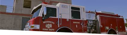 Fire Department | Modesto, CA Acrylic Signs By City Modesto Turlock Tracy Manteca Car Of The Week Steve Harts 1988 Ford Ranger 401550 Crows Landing Rd Ca 95358 Freestanding Angels Modestoangels Twitter 2018 Toyota Tundra Fancing Near Gmc Trucks For Sale In Ca Best Truck Resource B2b Sales B2btrucksales Suspension Lift Kits Leveling Tcs Norcal Motor Company Used Diesel Auburn Sacramento 2017 For New And Dealer Phil Waterfords