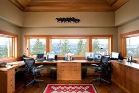 100 Mountain Architects Hendricks Architecture Idaho Small