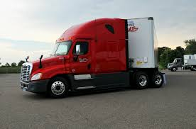 Basic Truck Driving Safety Tips Refresher | Truck Drivers In Eagan ... Trucking Jobs Mn Best Image Truck Kusaboshicom Cdllife Dominos Mn Solo Company Driver Job And Get Paid Cdl Tips For Drivers In Minnesota Bay Transportation News Home Bartels Line Inc Since 1947 M Miller Hanover Temporary Mntdl What Is Hot Shot Are The Requirements Salary Fr8star Kivi Bros Flatbed Stepdeck Heavy Haul John Hausladen Association Ppt Download Foltz J R Schugel