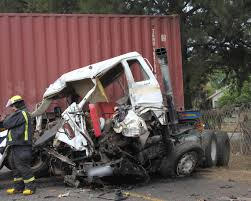 Truck Driver Killed In Two Truck Accident R59 After Ring Road | Road ... Utah Truck Driver Is Jailed Without Bond After Crash Kills 6 Fox News Determing Whos At Fault For A Trucking Accident Truck Driver Vs Longhaul Drivers Face Increased Motor Vehicle Risks Killed In Early Morning Accident Near Mclain Tirerelated Accidents The Team Missippi Lawyer Common Causes Of Missouri Trucking Accidents And How To Avoid Them Tow Now Charged Fleeing From Police Causing Epic Fails 2017 Ultimate Semi Trucks Driving Selfdriving Are Going Hit Us Like Humandriven Petrovlawfirmcom Updated Electrocuted Fatal Lorton