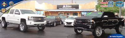 100 Edmunds Used Trucks Cars Albuquerque NM Cars NM A Star