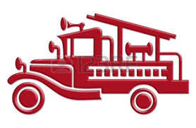 15 Firetruck Clipart Vector For Free Download On YA-webdesign Firetruck Clipart Free Download Clip Art Carwad Net Free Animated Fire Truck Outline On Red Neon Drawing Stock Illustration 146171330 Engine Thin Line Icon Vector Royalty Coloring Page And Glyph Car With Ladder Fireman Flame Departmentset Colouring Pages Trucks Printable Lineart Of A Cartoon Black And White With Linear Style Sign For Mobile Concept Truck Icon Outline Style Image Set Collection Icons
