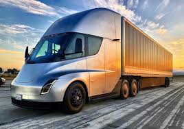 Tesla Semi 'speed & Agility' Praised By Professional Driver After ... Kenny Griffin Sr Service Manager Ruan Transportation Management Tesla Semi Rival Nikolas 2b Patent Fringement Lawsuit Faces Huge Pickup Trucks For Sales Rush Used Truck Lo Scania Dei Flli Perrotti Visto Di Notte Uno Spettacolo Scania 1971 Gmc Suburban Streetside Classics The Nations Trusted Volvo Door Latch Cable How To Otr Performance Youtube Systems Implements Fourkites Load 2014 Intertional Prostar Roadrunner Best Resource Trailer Online Classifieds Buy Sell My Little Salesman