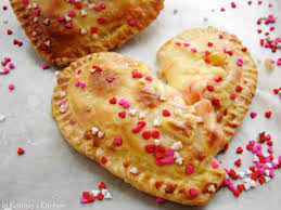 Mcdonalds Pumpkin Pie by Custard Hand Pies Recipe In Katrina U0027s Kitchen
