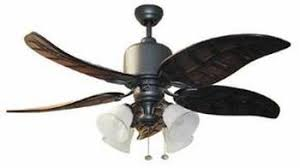 lowes ceiling fans home