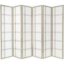 Floor To Ceiling Tension Pole Room Divider by Floor To Ceiling Privacy Or No Privacy Tension Rod Room