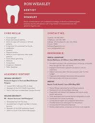 Dentist Resume Samples Templates Pdf Word Dentist Resumes ... Free Nurse Extern Resume Nousway Template Pdf Nofordnation Cadian Templates Elsik Blue Cetane Cvresume Mplate Design Tutorial With Microsoft Word Free Psddocpdf Biodata Form 40 At 4 6 Skyler Bio Can I Download My Resume To Or Pdf Faq Resumeio Standard Cv Format Bangladesh Professional Rumes Sample Hd Add Addin Of File Aero Formatees For Freshers Download Call Center Representative 12 Samples 2019 Word Format Cv Downloads Image Result For Pdf In
