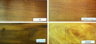 Ipe Deck Tiles Toronto by New Source Of Exotic Hardwood Decking In Ontario
