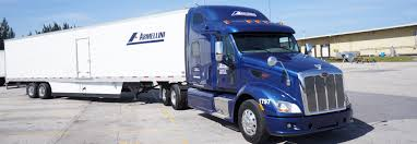Truck Driving Jobs In Florida, CDL A Jobs In Florida (AL) Trucking Software Owner Operator Truck Driver Over The Road Videos Archives Success How Went From A Great Job To Terrible One Money Get Btruckingcompaniestowkforjpg May Company Prime Nominated For Best Fleets Drive For 10 Companies To Find Dicated Jobs Fueloyal Choosing The Work Good Driving Crete Carrier Cporation In Pennsylvania Wisconsin Local 100 Quotes