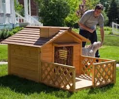 Engaging Free Doors Dh Dog As Wells As Free Doors Dh Dog Houses ... Whosale Custom Logo Large Outdoor Durable Dog Run Kennel Backyard Kennels Suppliers Homestead Supplier Sheds Of Daytona Greenhouses Runs Youtube Amazoncom Lucky Uptown Welded Wire 6hwx4l How High Should My Chicken Run Fence Be Backyard Chickens Ancient Pathways Survival School Llc Diy House Plans Deck Options Refuge Forums Animal Shelters The Barn Raiser In Residential Industrial Fencing Company
