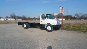 INTERNATIONAL Cab Chassis Trucks For Sale Ford F150 For Sale In Jacksonville Fl 32202 Autotrader Used 2004 Ford F 150 Crew Cab Lariat 4x4 Truck Sale Ami Lifted Trucks Dave Arbogast Garys Auto Sales Sneads Ferry Nc New Cars 2017 Nissan Frontier Sv V6 4x4 For In Orlando Sanford Lake Mary Tampa And 2015 Chevrolet Silverado Lt1 Dyer Chevrolet Vero Beach Car Service Parts 2018 Silverado 1500 Lt Leather Near You Phoenix Az Ocala Baseline Dealer Bartow