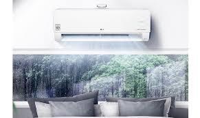 klimaanlagen im pro und contra was für euch am besten