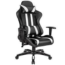 fauteuil bureau relax fauteuil de bureau relax achat vente pas cher