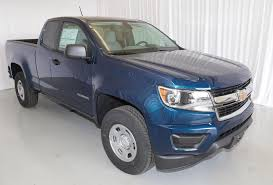 Northampton, MA - New Chevrolet Colorado Vehicles For Sale Massfiretruckscom Ford Dealer Boston Ma Stoneham New And Used For Sale Semi Trucks Hot Rod Cars Taunton Fogg Auto Sales Inc Performance Ewald Automotive Group In Ma 2019 20 Top Car Models Mack Rd688sx For Sale Massachusetts Price Us 27500 Year Chevy Colorado Lease Deals At Muzi Serving 2002 Intertional 4300 Rollback Truck Auction Or All Release And Reviews Jc Madigan Equipment 2010 F150 In West Wareham 02576 Akj