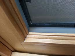 Andersen 400 Series Patio Door Assembly by Window Replacement Part 3 Marvin Andersen Pella Startribune Com