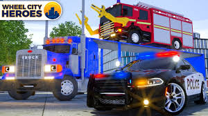 Wheel Archives | The Need For Speed Voice Tech Rescue Heroes Fire Truck Fisher Price Flashing Lights Realistic New Fdny Resue And 15 Similar Items Remote Control Rc 116 Four Channel Firefighter Engine Simulator 2018 Free Download Of Android Wheel Archives The Need For Speed William Watermore The Real City Rch Videos Fighter Games Toy Fire Trucks For Children Engines Toys By Tonka Classy Sheets Full Trucks Police Bedding Little To Cars