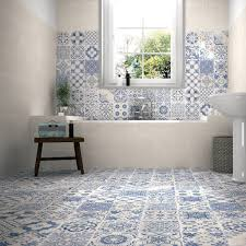 5 Tile Ideas Perfect For Small Bathrooms & Cloakrooms – Baked Tiles Bathroom Remodel Small With Curbless Shower Refer To 30 Design Ideas Solutions Fascating Tile 24 Maxresdefault 15 Luxury Patterns Home Sweet Bathroom Tile Design Ideas Youtube Best Designs For Spaces For Small Bathrooms Tuttofamigliainfo Vintage Bathtub Pictures Little Backsplash And Floor Wonderful Old Polished Stunning Sapphire Blue A