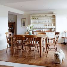 country dining room ideas candleholders antoinette buffet modern