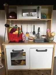ikea küche kinder ebay kleinanzeigen