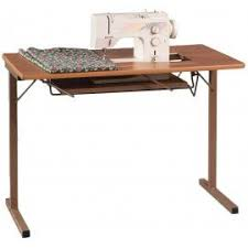 Arrow Kangaroo Sewing Cabinets by Sewing Tables Fashion Cabinets Arrow Horn
