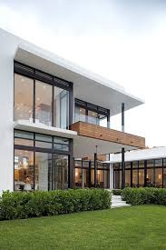 Modern House Minimalist Design by Https I Pinimg 736x 77 11 B4 7711b4f2ebeae28