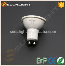 factory sale clear 2000 lumen led spot light buy 2000 lumen led