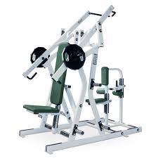salle de musculation rambouillet equipement de la salle de musculation à rambouillet danse