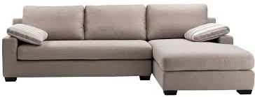 canapé d angle petit canapé d angle newcastle canapé d angle pas cher mobilier et