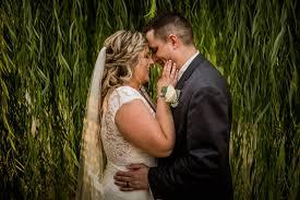 Fresno and Yosemite Wedding and Family grapher Mark Janzen
