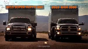 VIDEO: Ford Drag Races The F-350 Against Chevy, Ram With 20k Pounds ... Pickup Truck Beds Tailgates Used Takeoff Sacramento Chevy Silverado Vs Ford F150 Comparison Ray Price Chevrolet Head To 2016 1500 Wilsons Auto Restoration Blog Compare New Vs Mpg Review Grown Men Stuffford Pull What Is The Difference Between Trucks And 2018 Ford Or Fresh F 150 Gmc Sierra Denali The Continuous Battle Of Sales Swengines Chevysilveradovs2016fordf150a_o Video Throws Stones At Bestride Every Stat We Know About Ranger Raptor Zr2