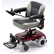 Pronto R2 Power Chair by Amazon Com Electric Wheelchairs Health U0026 Household