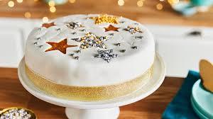 marzipan torte dr oetker