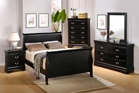 South Shore Libra Double Dresser With Door by Black Bedroom Furniture Dressers Interior U0026 Exterior Doors