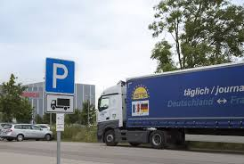 Secure Truck Parking At The Bosch Site In Karlsruhe At The A5 ... Truck Parking Manager Multi Car Smart Parking Truck Android Apps On Google Play Aerial View Lot Rest Stop Of Rhynern Nord Stock 3 Ways To Park A Or Large Vehicle Wikihow Ag Land First Nations Reserve Cleared For New Reservation Systems Ytopark Efforts In Critical Eye 3d Pictures Atri Avaability Test Helped Drivers No Bicycle Vector 142359739 Shutterstock Smarter Secure Bosch Media Service Is Pain The Butt Tech Rescue Wired Road Adventure Challenge
