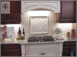 kitchen tile in raleigh cary forest