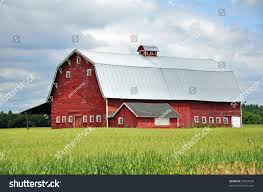 Old Red Barn On Farm Stock Photo 79933639 - Shutterstock Old Red Barn Kamas Utah Rh Barns Pinterest Doors Rick Holliday Learn To Paint An Old Red Barn Acrylic Tim Gagnon Studio Panoramio Photo Of In Grindrod Bc Fading Watercolor Yvonne Pecor Mucci Rural Landscapes In Winter Stock Picture I2913237 Farm With Hay Bales Image 21997164 Vermont With The Words Dawn Till Dusk Painted Modern House Design Home Ideas Plans Loft Donate Northern Plains Sustainable Ag Society Iowa Artist Paul Roster Artwork Adventures