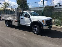 2017 Ford F550 XL Dump Truck - Nisco National Leasing 2012 Ford F550 67l Diesel 4x4 Flatbed Must See News Reviews Msrp Ratings With Amazing Images Baddest Diesel Truck On Sema2015 Gallery Photos 1869 2017 44 Gas W 19 Century 10 Series Alinum F350 450 And 550 Chassis Cab Added At Ohio Plant New 2016 Regular Dump Body For Sale In Quogue Ny 2008 Used Super Duty Drw Cabchassis Fleet Lease Cash In Transit Vehicle Inkas Armored Youngstown Oh 122881037 Cmialucktradercom Hd Video Ford Xlt 6speed Flat Bed Used Truck A Jerr Dan Steel 6 Ton Filecacola Beverage Truck Chassisjpg Wikimedia