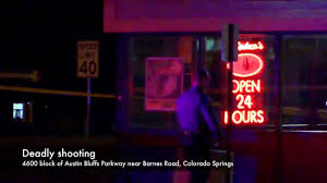 Colorado Springs Police Investigating Deadly Shooting Off Austin ... 7516 Sw Barnes Rd C Portland Or 97225 Us Home For Cdscandoit Hashtag On Twitter Unit Forest Park Moving To 7508 Barnes Rd A Mls 17079133 Redfin 250 Qfc Giveaway Girl Worth Saving Heights Veterinary Clinic Nw Oregon Apartment At 7536 Road Hotpads 6m Later Portlandarea Grocery Stores Get A Big Local Apartments Rent In Breckenridge Real Estate Listings