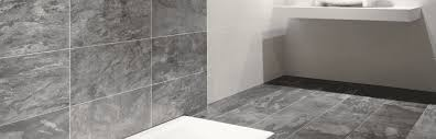 the slip resistant floor tiles floor tiles range tile mountain
