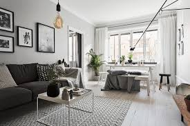 grau ist das neue weiß wohninspiration designs2love