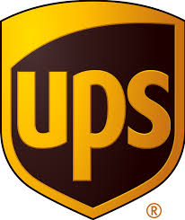 100 Who Makes Mail Trucks United Parcel Service Wikipedia