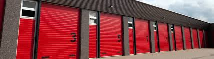 Aikens Best Choice For 24 Hour Self Storage