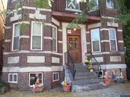 2 Bedroom Apartments For Rent In Albany Ny by 68 Morris St For Rent Albany Ny Trulia
