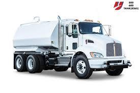 100 Truck And Equipment Trader 2019 UNITEDBUILT WT4000 Phoenix AZ Tradercom