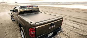 Roll Up Bed On Bedliner Walmart Lock Cover – Caisinstitute.org Truck Bed Covers Reviews Lovely Classic 145 Customer Support Peragon Cover Trucks Roll Up On Bedliner Walmart Lock Caisinstituteorg Near Me Life Gator Dodge Fresh 2008 Ram Pickup Tonneau Bak Evo Tonneau Toyota Tundra Occasion France Ford Dealer Review Youtube 2002 Luxury Bakflip Mx4 Everything You Need To Know Exterioraccs Alinum