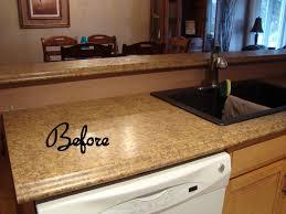 Kitchen Backsplash Ideas With Oak Cabinets by Kitchen Backsplash Ideas White Cabinets Black Countertops Butter