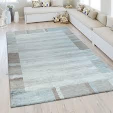 teppich wohnzimmer bordüre hogar alfombras de