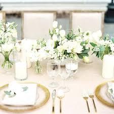 Barn Wedding Decorations Sale Classic Table Rustic Decor For Durban